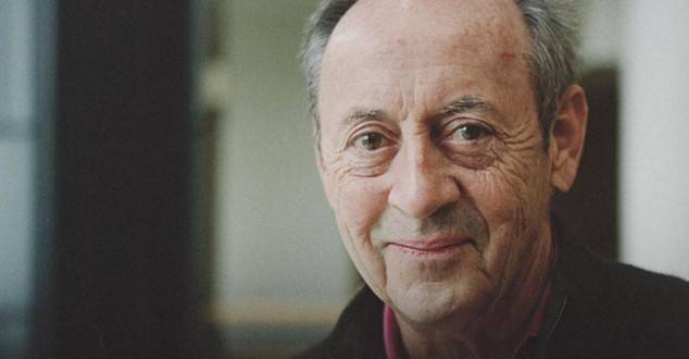 billycollins-1024x533